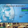 セゾンブルー・アメリカン・エキスプレス・カードはコストコでも使えるし普段使いでも最高のクレカ!