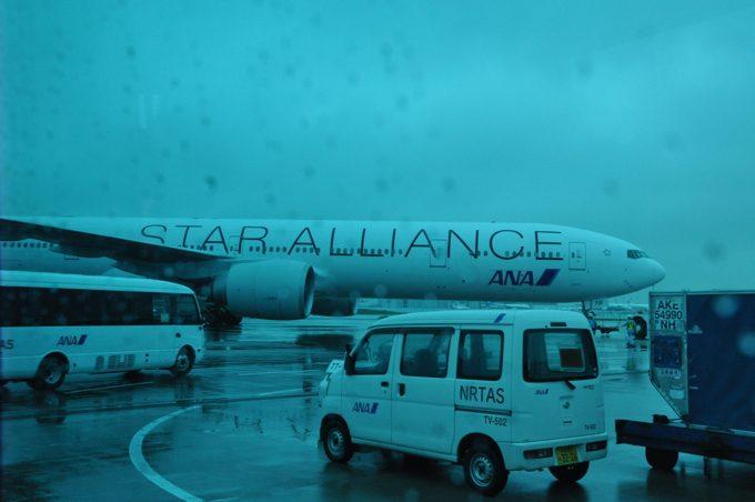 アメックス 提携航空会社