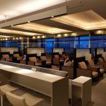 羽田空港の国内線ANAラウンジを紹介!国内最大級のANAラウンジの様子とは