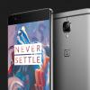 Etorenに注目の6GBメモリのスマホ「OnePlus 3」が入荷!