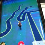 Pokemon GOが配信開始!バッテリー消耗が激しいのでモバイルバッテリーで対策しよう